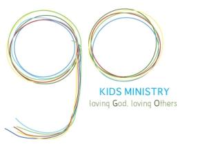 Go_KidsMinistry