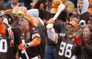 Browns-Fans_display_image